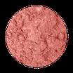 Icing Sugar 6 Radiant Pink