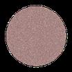 Eye Shadow 578