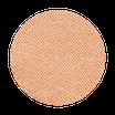Eye Shadow 243