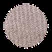 Eye Shadow 522