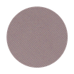 Eye Shadow 579
