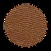Eye Shadow 415