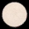 Eye Shadow 247
