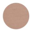 Eye Shadow 267