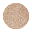 Pressed shimmer powder 913