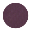 Eye Shadow 406