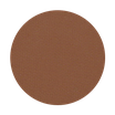 Eye Shadow 533