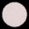 Eye Shadow 524