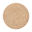 Eye Shadow 414