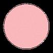 Blush 345