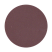 Eye Shadow 338