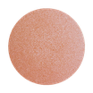 Pressed shimmer powder 912