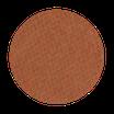 Bronzer Compact toastedcoconut