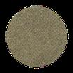 Eye Shadow 431