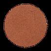 Eye Shadow 521