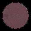 Eye Shadow 497