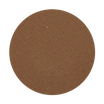Eye Shadow 356