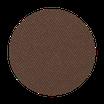 Eye Shadow 405