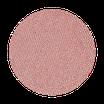 Eye Shadow 625