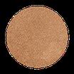 Eye Shadow 492
