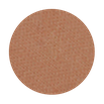 Bronzer Compact tropics