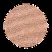 Eye Shadow 436