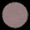 Eye Shadow 393