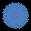 Eye Shadow 479