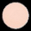 Eye Shadow 380