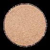 Eye Shadow 471