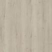 Trenovo Homline Setzstufe Dekor Polar Eiche, 8 x 200 mm