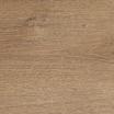 Trenovo Objektline Setzstufe Dekor Eiche natur, 9 x 200 mm