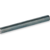 Gewindestange, M10, DIN 976-1, Stahl, 4.6, verzinkt, Form A