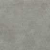 Trenovo Objektline Setzstufe Dekor Beton natur, 9 x 200 mm