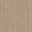 Trenovo Homline Setzstufe Dekor Savanna Eiche, 8 x 200 mm