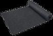 Kraitec top Bautenschutzmatte 8 mm