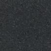 Trenovo Objektline Setzstufe Dekor Quarz schwarz, 9 x 200 mm