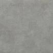 Trenovo Homline Setzstufe Dekor Beton hell, 8 x 200 mm