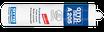 OTTOSEAL A 205 Premium-Acryl-Dichtstoff weiß