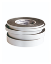 MSE - DOUBLE FIX MSE 10 m x 25 mm