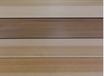 Western Red Cedar 2450 mm