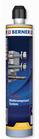 Verbundsmörtel, Multicompoundsystem UNI PLUS, VPE 1 Stk., Farbe grau
