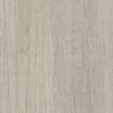 Trenovo Homline  Austrittstufe  Alu - Profil mit Dekor Jura Eiche , 48 x 2700 mm