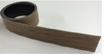 Trenovo Objektline PVC - Kante 1 x 70 x  500mm