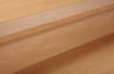 Trenovo Homeline Setzstufe Dekor Buche, 8 x 200 mm