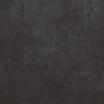 Trenovo Objektline Setzstufe Dekor Beton anthrazit dunkel, 9 x 200 mm