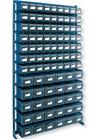 Boxen Regal bera Clic+, BS 1251,nicht bestückt
