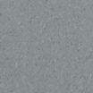 Trenovo Objektline Setzstufe Dekor Quarz grau, 9 x 200 mm