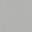 Trenovo Objektline Setzstufe Dekor Quarz hellgrau, 9 x 200 mm