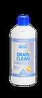 17. Türchen Tech Masters Drain Clean